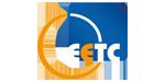 eetc-partner
